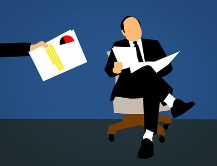 Report, Request, Resources, Agreement, Documents, Bank