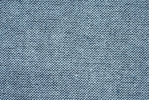 Pattern, Fabric, Textile, Desktop, Abstract, Blue