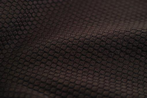 Fabric, Texture, Background, Backgrounds, Abstract