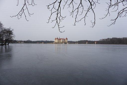 Moritz Castle, Castle, Fairy Tales