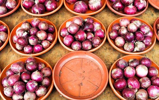 Food, Market, Vegetable, Healthy, Fruit, Diet