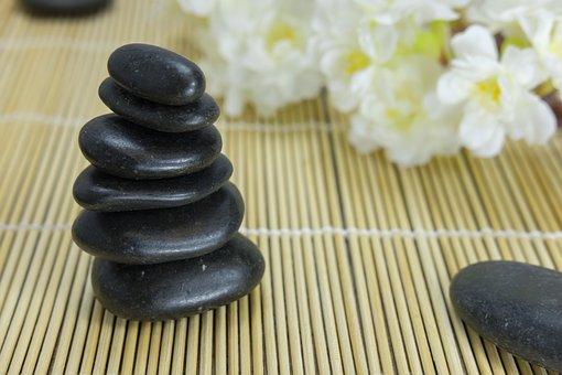 Wellness, Ayurveda, Massage, Relaxation, Recovery