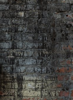 Old, Wallpaper, Stone, Rough, Pattern, Background