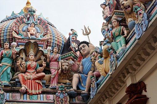 Religion, Human, Art, Travel, Religious, Deity, Temple