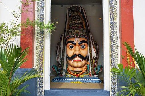Art, Religion, Travel, Ornament, Sculpture
