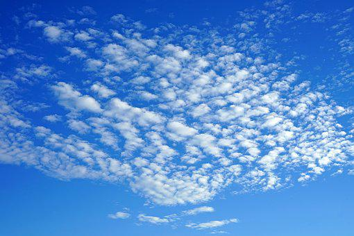 Downy, Nature, Weather, Desktop, Outdoors, Sky, Climate