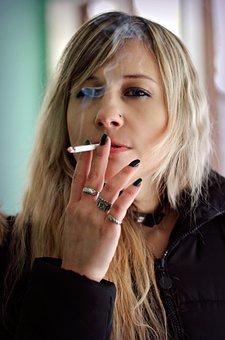 Smokes, Smoke, Cigarettes, Tobacco Smoke, Tobacco