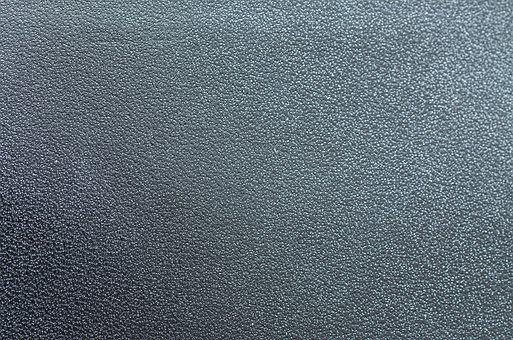 Background, Texture, Black, Pattern, Material, Textured