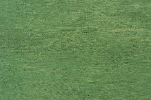 Pattern, Desktop, Abstract, Wallpaper, Fabric, Blank