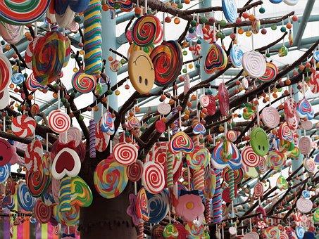 Decoration, Souvenir, Traditional, Art, Culture
