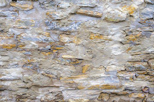 Background, Stone, Pattern, Textiles, Texture