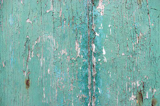 Background, Wood, Color, Abstract, Old, Dirty, Pattern