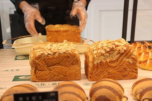 Food, Bakery, Pastry, Cake, Dessert, Foodie
