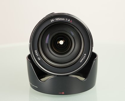 Lens, Zoom, Aperture, Photo Camera, Photograph