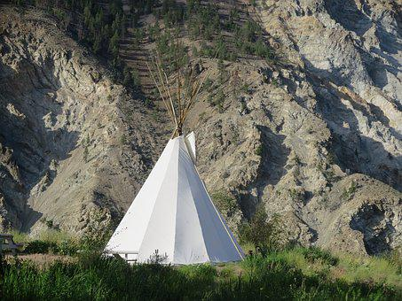 Nature, Travel, Mountain, Landscape, Rock, Outdoors
