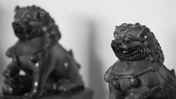 Sculpture, Statue, Art, Ancient, Figurine, Old