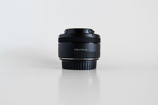 Lens, Equipment, Technology, Aperture, Plastic, Digital