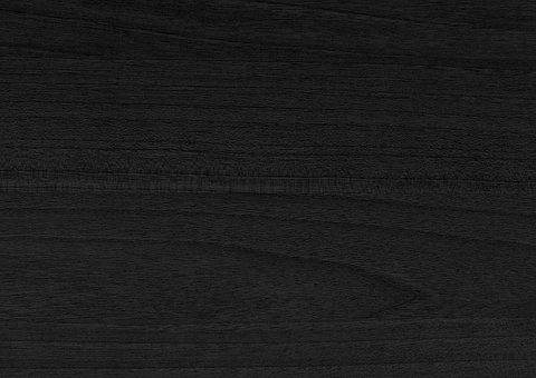 Wood, Texture, Black, Grain, Structure, Dark