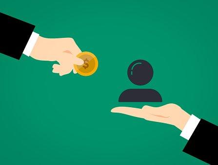 Recruitment, Agency, Outsource, Employment, Job Fair