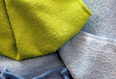 Textile, Fabric, Desktop, Fiber, Color, Closeup