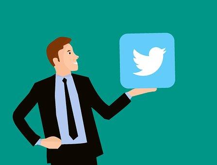 Twitter, Marketing, Affiliates, Digital Marketing