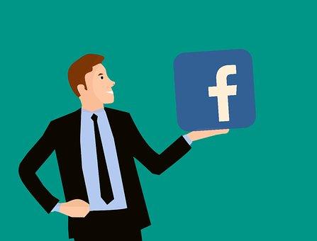 Facebook, Facebook Page, Profile, Marketing, Affiliates