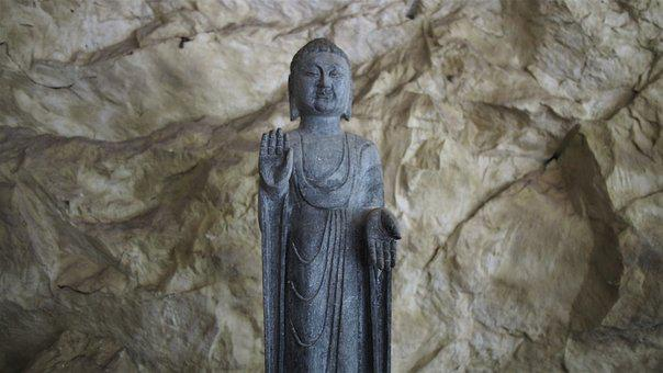 Sculpture, Statue, Art, Religion, Spirituality, Travel