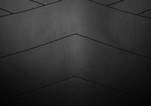 Abstraction, The Background, Black, Carbon, Dark