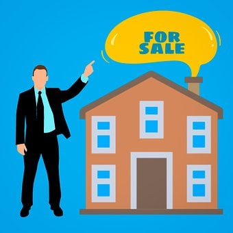 Realtor, Real Estate, Real Estate Agent, House, Realty