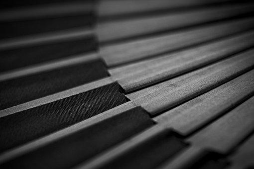 Abstract, Wood, Old, Vintage, Macro, Fan