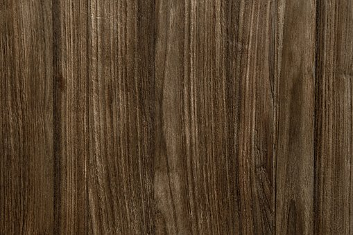 Pattern, Fabric, Wood, Desktop, Hardwood, Backgrounds