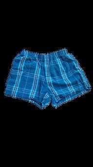 Underwear, Boxers, Male, Underclothes