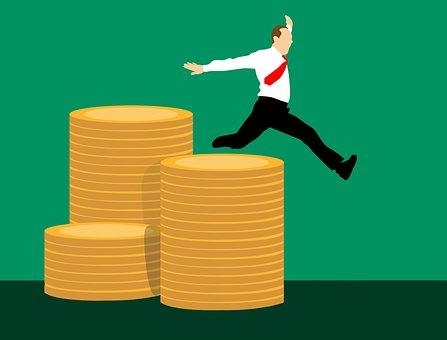 Capital, Capital Markets, Capital Escape, Finance