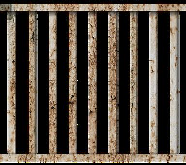 Grid, Metal, Bars, Weathered, Old, Vintage, Rusty