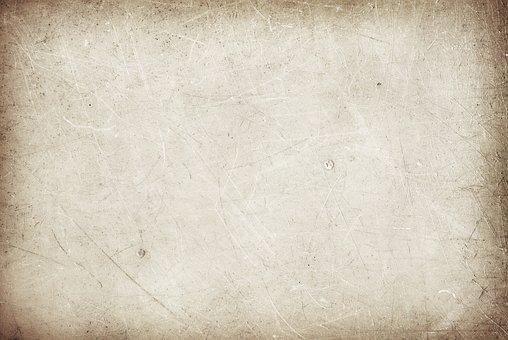 Paper, Parchment, Old, Retro, Page, Aged, Antique
