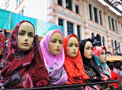 Human, Woman, Road, Girl, Fashion, Portrait, City