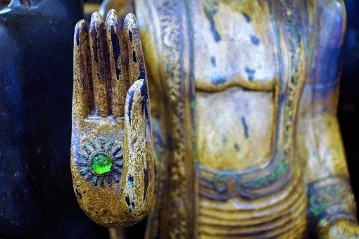 Art, Religion, Religious, Background, Prayer, Culture