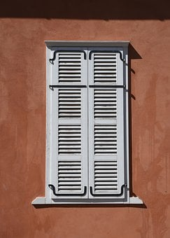 Window, Wood, Door, Architecture, House, Wall, Shutter