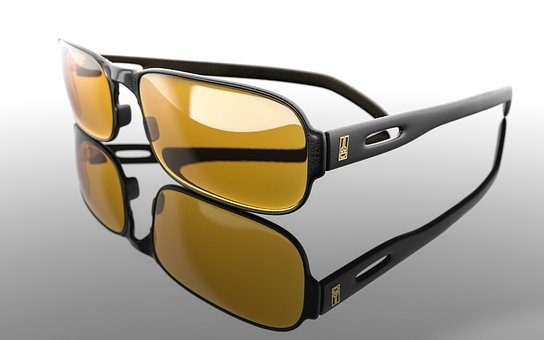 Sunglasses, Eyewear, Modern, Accessory, Eyesight, Lens