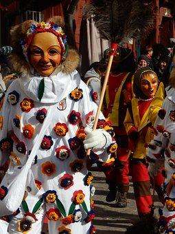 Celebration, Human, Festival, Parade, Costume, Carnival