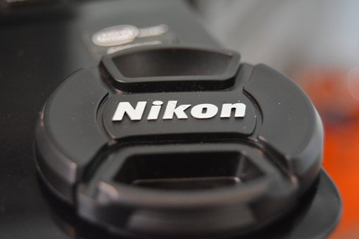 Technology, Camera, Nikon, Photography, Equipment