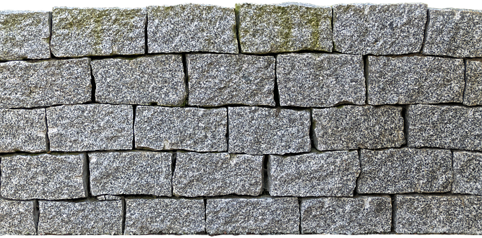 Wall, Granite, Quarry Stone, Stone Wall, Texture