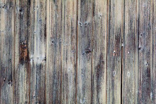 Wood, Rau, Old, Textiles, Floor, Surface, Pattern