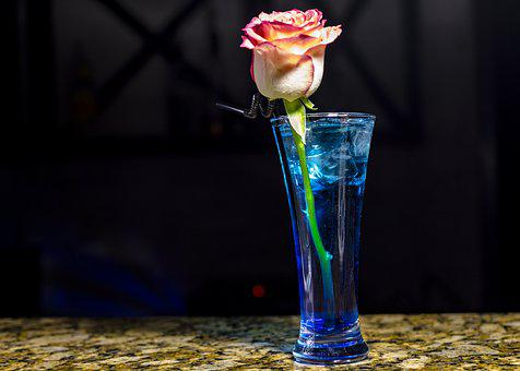 Glass, Drink, Bar, Party, Cocktail