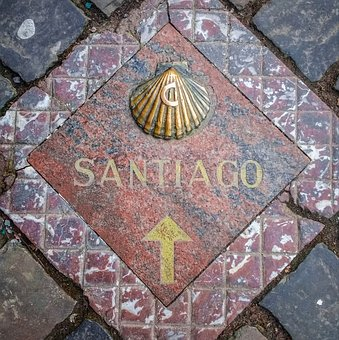 Tile, How To Get Here, Santiago