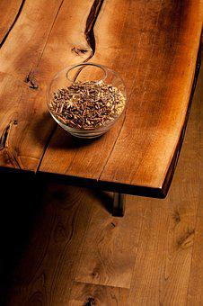 Wood, Woods, Table, Background, Old, Rustic, Ornament