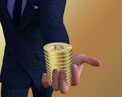 Company, Money, Wealth, Performance, Savings