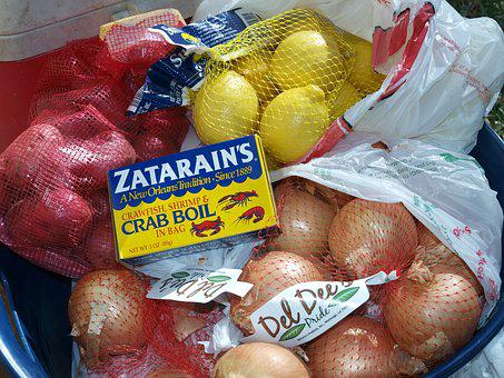 Food, Market, Desktop, Basket, Stock, Freshness