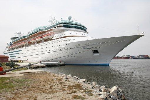 Water, Travel, Transportation System, Sea, Sky