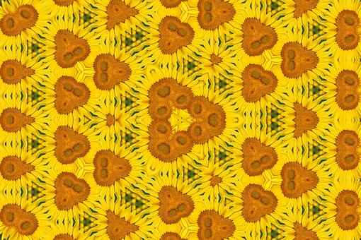 Pattern, Texture, Background, Art, Wallpaper, Retro